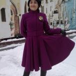 Индивидуальный пошив одежды, Новосибирск