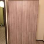 продам шкаф, Новосибирск