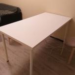 Продам стол, Новосибирск
