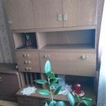 Мебель для гостиной., Новосибирск