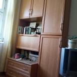 Продается шкаф, Новосибирск