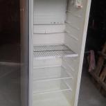 Продам холодильник витринный барный б/у, Новосибирск