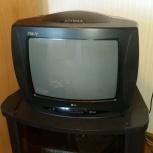 Тумба под телевизор, Новосибирск