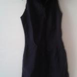 Новое итальянское платье pimcie, Новосибирск
