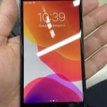 Продам IPhone 8 64 гб, Новосибирск