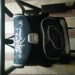 Отдам школьный ранец, Новосибирск