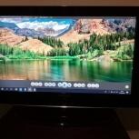 Телевизор samsung LE32S81B (диаг. 81см), Новосибирск