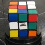Продам кубик-рубик. производство Венгрия, Новосибирск
