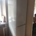 Продам холодильник Бирюса 149, Новосибирск