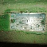 Крановый электродвигатель MTKF 312-8, МТКН 312-8;, Новосибирск