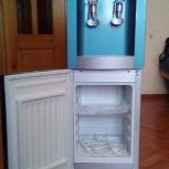 Продам новый кулер для воды Ecotronic H1-LF, Новосибирск
