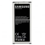 Аккумулятор Samsung Galaxy Alpha G-850, Новосибирск