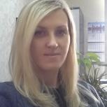 Бухгалтерское сопровождение ООО/ИП, Новосибирск