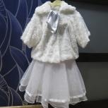Продам очень красивое платье!, Новосибирск