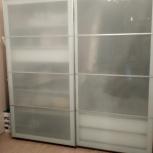 Продам шкаф-купе, Новосибирск