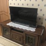 Продам тумбу под телевизор, Новосибирск