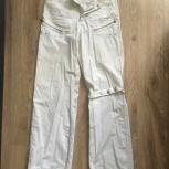 Продам летние брюки, Новосибирск