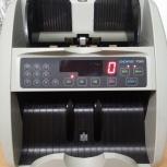 Продам счетчик банкнот Dors 700, Новосибирск