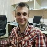Компьютерный мастер. Настройка, ремонт, восстановление программ. Выезд, Новосибирск