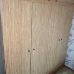Мебель для спальни., Новосибирск