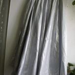 юбка для восточных танцев, Новосибирск
