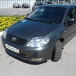 Подработка водителем такси. Яндекс Такси, UBER, Gett., Новосибирск