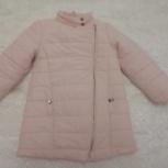 Куртка детская демисезонная, Новосибирск