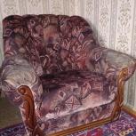 Мягкая мебель, Новосибирск