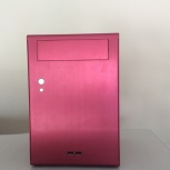Продам новый корпус для компьютера  MiniTower Lian Li PC-Q07, Новосибирск