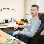 Частный мастер. Установка Windows, программ, защиты настройка интернет, Новосибирск