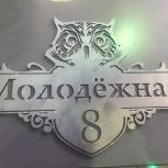 Лазерный, плазменный раскрой металла, гибка, рубка, Новосибирск