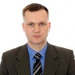 Устные/письменные переводы (немецкий язык), Новосибирск
