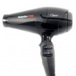 Фен для сушки волос СARUSO  2200-2400 W, Новосибирск