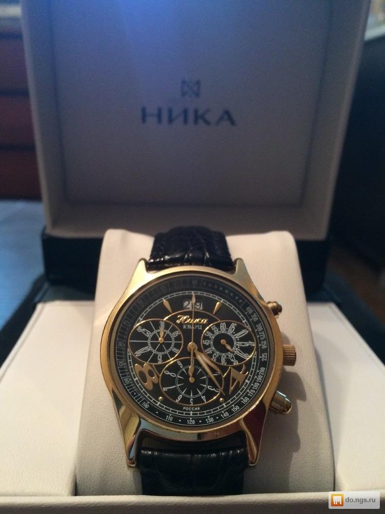 Золотые часы продам мужские свотч стоимость часы sr626sw