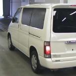 Заказ микроавтобуса на Горный Алтай 7 мест. Лично, Новосибирск