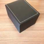 Подарочная коробка для часов, Новосибирск