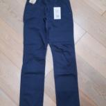 Продам брюки на мальчика, рост 152 см, Новосибирск