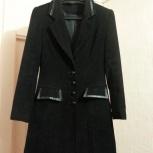 удлиненный пиджак, Новосибирск