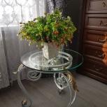 Продам столик, Новосибирск