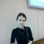 Репетитор по физике, Новосибирск