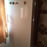 Холодильник стинол, Новосибирск
