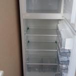 холодильник Атлант МХМ 2835-90, Новосибирск