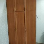 шкаф, Новосибирск