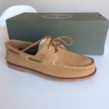 Продам новую обувь Timberland, Новосибирск