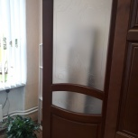 Двери, Новосибирск