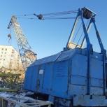Продам кран РДК-250-2, Новосибирск
