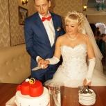 Юбилеи, свадьбы, корпоративы! Тамада, Новосибирск