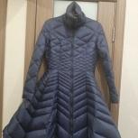 Продам куртку ODRI, Новосибирск