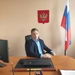 Банкротство физических лиц, Новосибирск