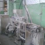 Экструдер для производства ПВХ профиля, Новосибирск